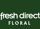 Fresh Direct Floral/